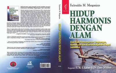 H2DA cover tegak-2.0