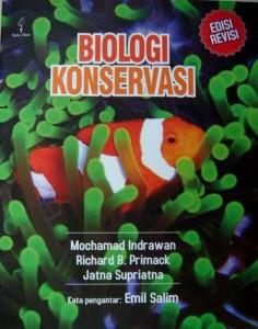 buku-biologi-konservasi