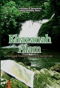 buku-khazanah-islam