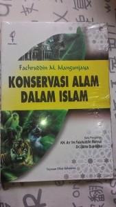 buku-konservasi-alam-dalam-islam